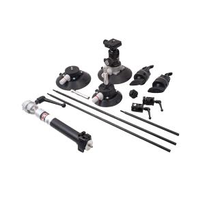 415168 - Pro Mount System