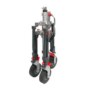 521002 - Midi Vator III