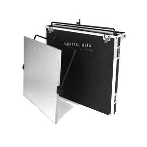 999002 - Reflector Survival Kit