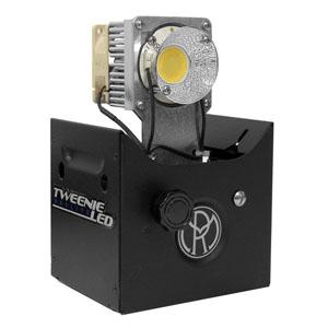 100W TweenieLED Fresnel Retro-Kit