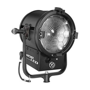 Led Fixtures Barbizon Lighting Company