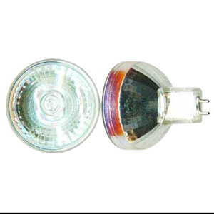 EZE-OS - 150W 82V RM2P Lamp