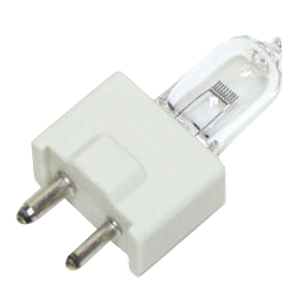FDS/DZE - 150W 24V 2 Pin Prefocus