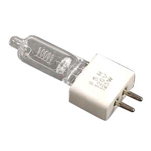 FSH - 125W 120V Mini 2 Pin