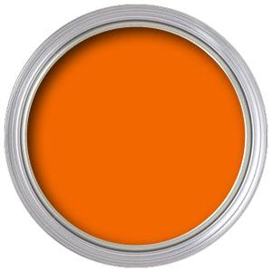 5363 Orange (Off Broadway)