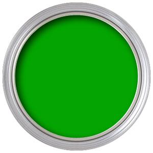 5364 Emerald Green (Off Broadway)