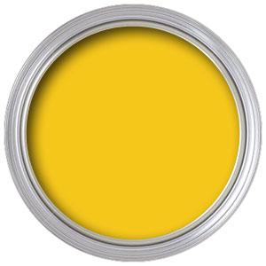 5367 Golden Yellow (Off Broadway)