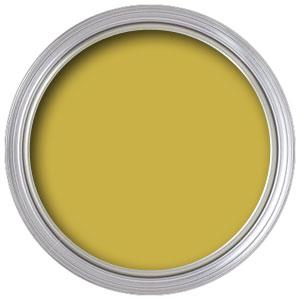 5383 Bright Gold (Off Broadway)