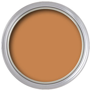 5386 Copper (Off Broadway)