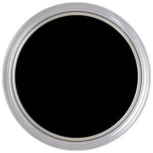 5552 Black (Iddings)