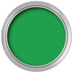 5564 Emerald Green (Iddings)
