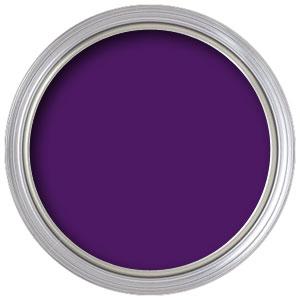5568 Purple (Iddings)