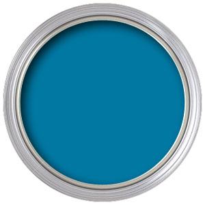 5572 Cerulean Blue (Iddings)