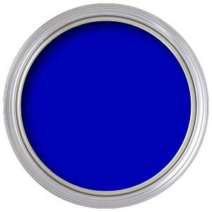 5969 Ultramarine Blue (SS)