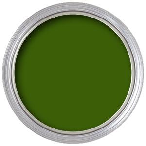 5971 Chrome Green (SS)