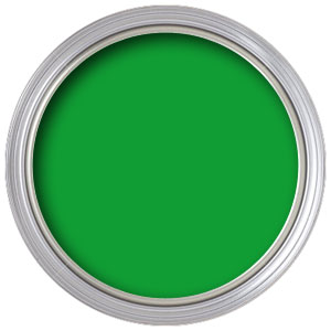 5972 Emerald Green (SS)
