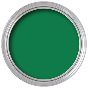 5973 PTHALO Green (SS)