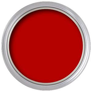 5977 Spectrum Red (SS)