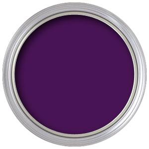 5979 Purple (SS)