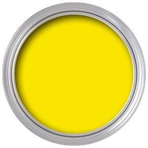 5981 Chrome Yellow (SS)