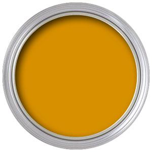 5982 Yellow Ochre (SS)