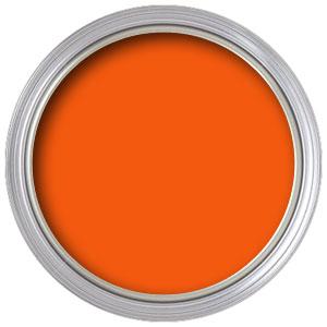5984 Moly Orange (SS)