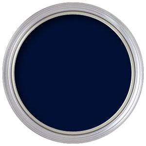 5990 Purssian Blue (SS)