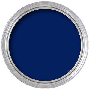 5991 Navy Blue (SS)