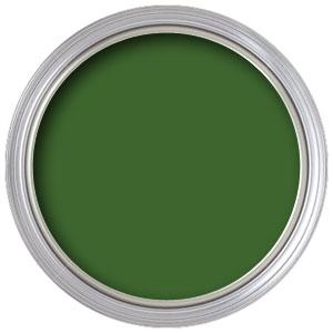 5994 Grass Green (SS)