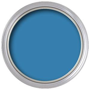 5996 Cerulean Blue(SS)