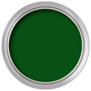 5997 Hunter Green (SS)
