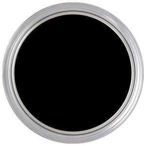 6003 Velour Black (SS)
