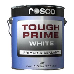 6050 Tough Prime