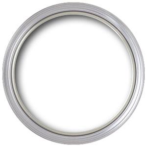 6250 Bright White Vivid FX