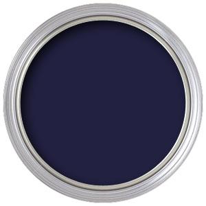 6258 Deep Blue Vivid FX
