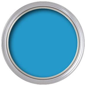 6260 Aquamarine Vivid FX
