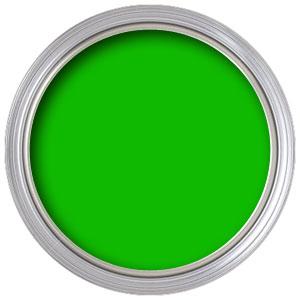 6262 Deep Green Vivid FX