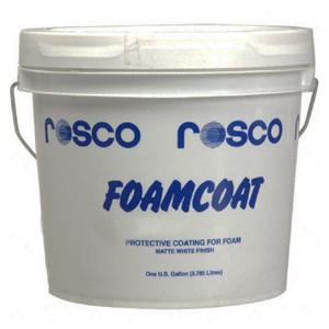 7100 FoamCoat