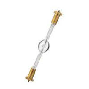 MSR700/SA/2/DE Gold - 700W 198V SFc10.4