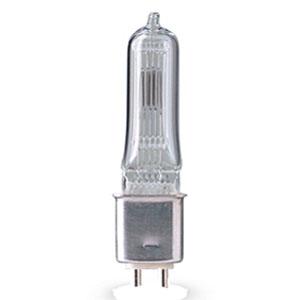 GLB - 575W 230V G9.5
