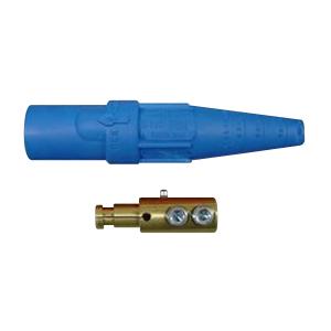 EZ1016-8368 - M Complete 2/0-4/0 DSS Blue