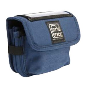 FC-3 Porta Brace Filter Case