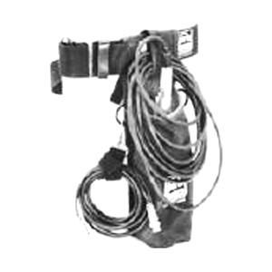 MH-3 Porta Brace Mic Holster 15