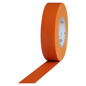 Pro Plus Orange Electrical Tape 3/4X66\'