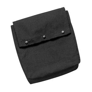 Director Chair Script Bag Black