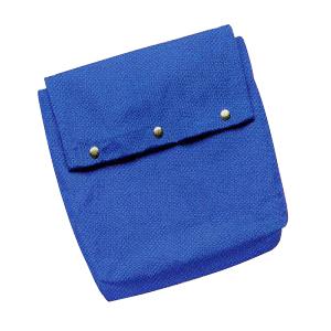 Director Chair Script Bag Blue