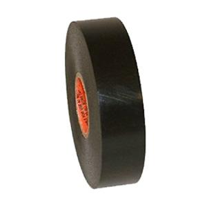 Pro Plus Black Electrical Tape 3/4X66'