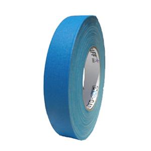 Pro Gaff Blue Gaffer Tape 3X60YD