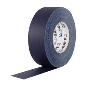 "Pro Gaff 4""X55YD Blue Gaffers Tape"