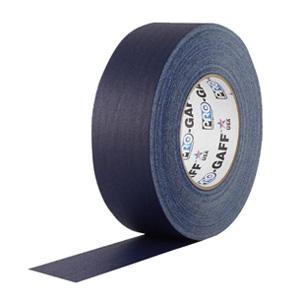 "Pro Gaff 2""X55YD Blue Gaffers Tape"